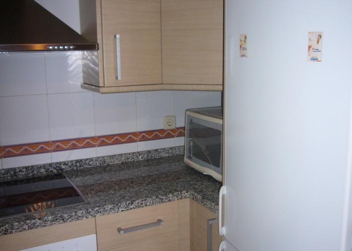 1a solares cocina2