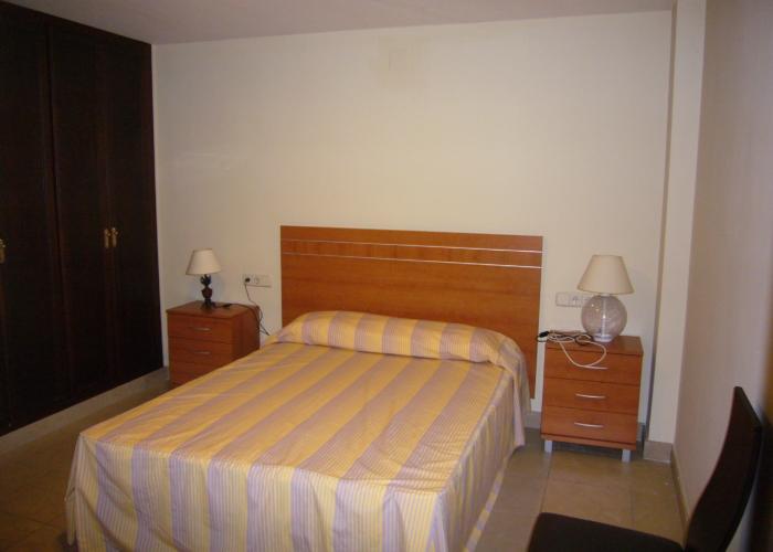 1a solares dormitorio pal