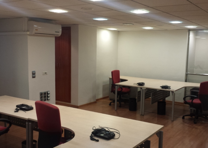 oficina plaza trinidad 3