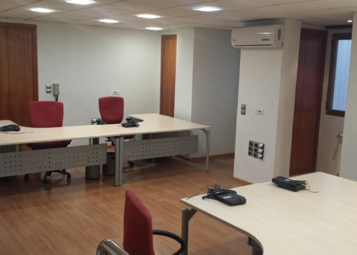 oficina plaza trinidad 4