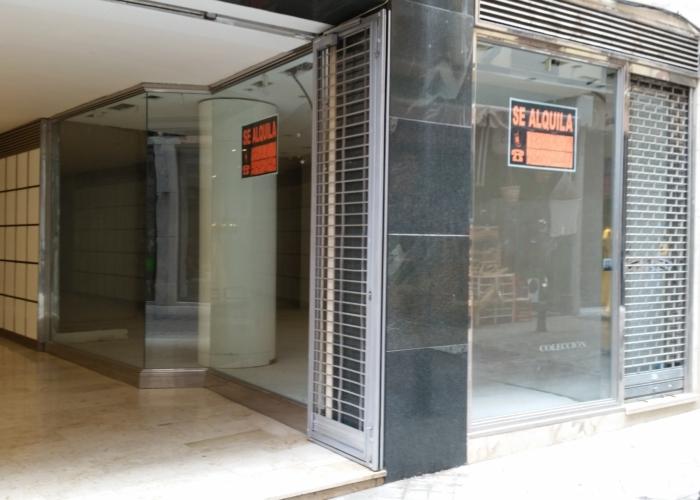 Local 7 Edificio Alcazar (3)